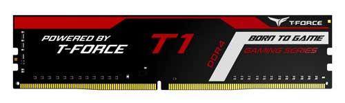 RAM T FORCE T1