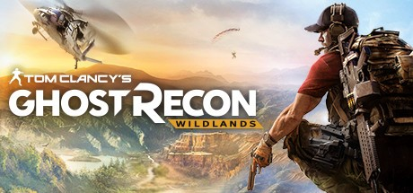 Tom Clancys Ghost Recon Wildland 21 04