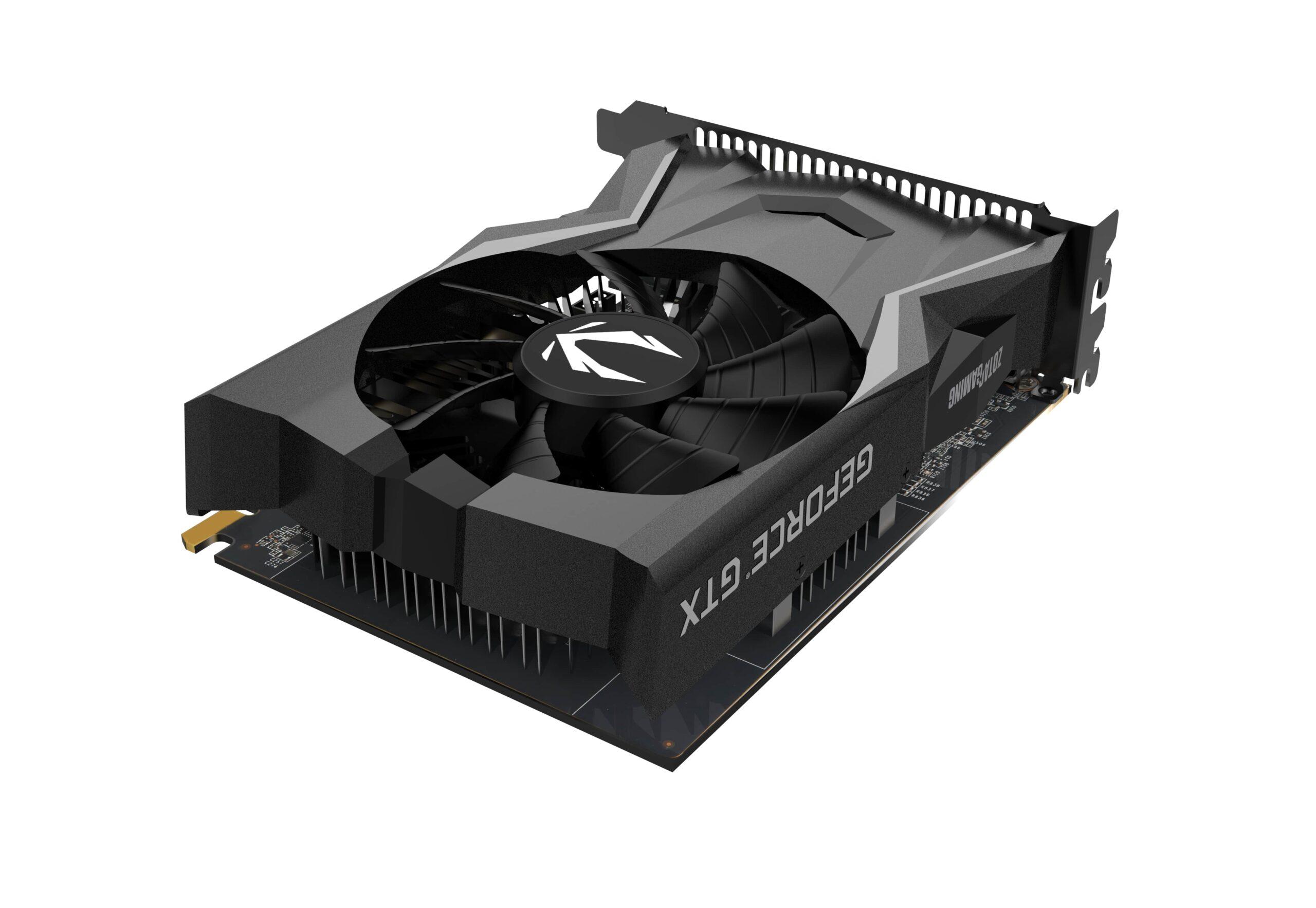 ZT T16500F 10L 3Dimage 06