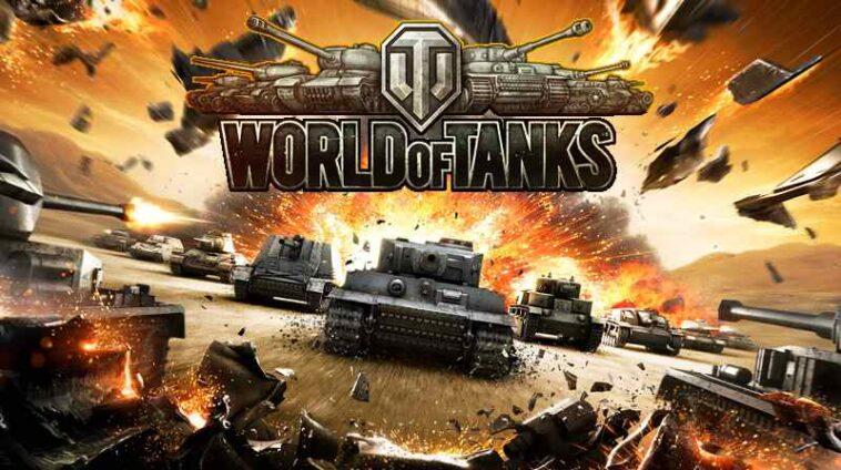 world of tank 02 04