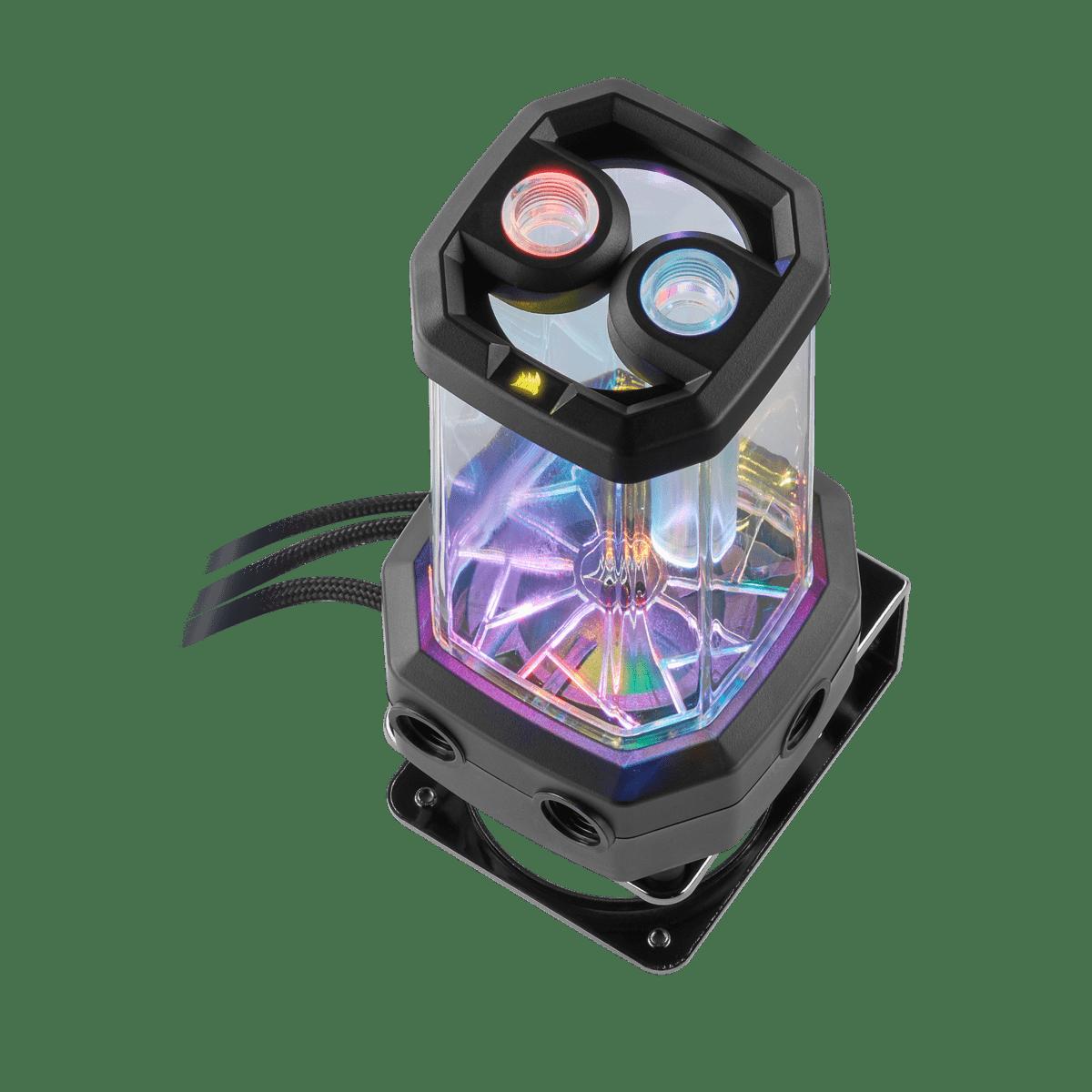CX 9040002 WW Gallery XD5 RGB 121