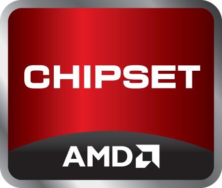 Chipset 19.10.0429
