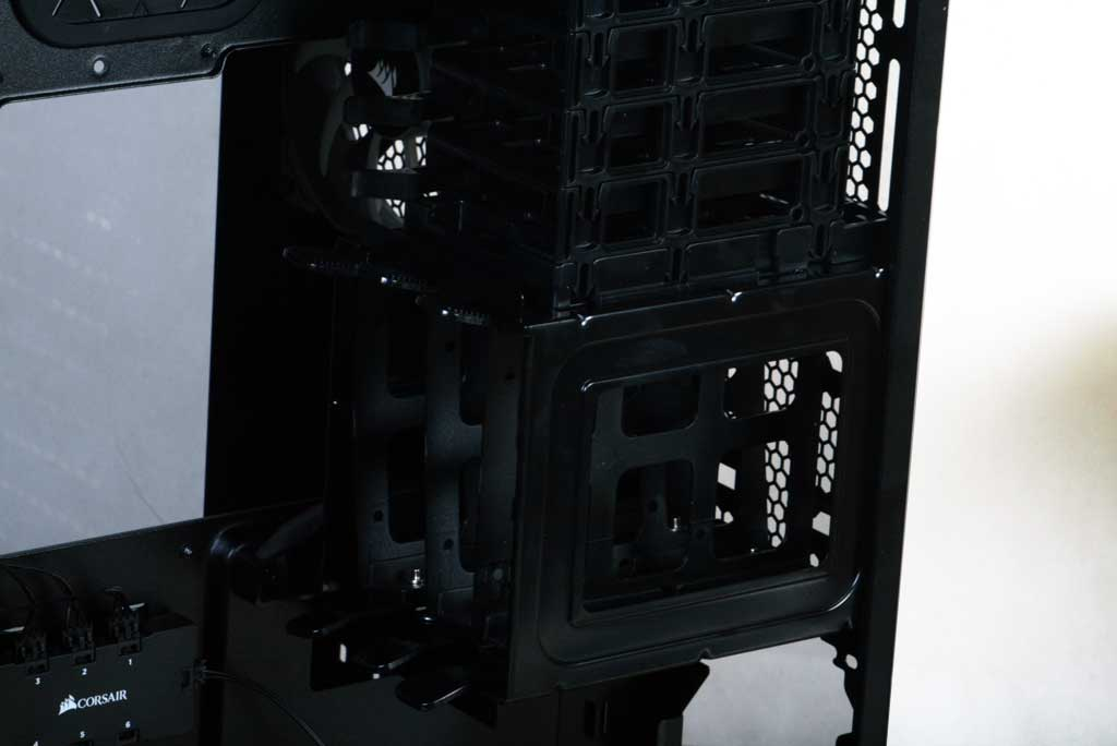Corsair Crystal Series 680X RGB 5