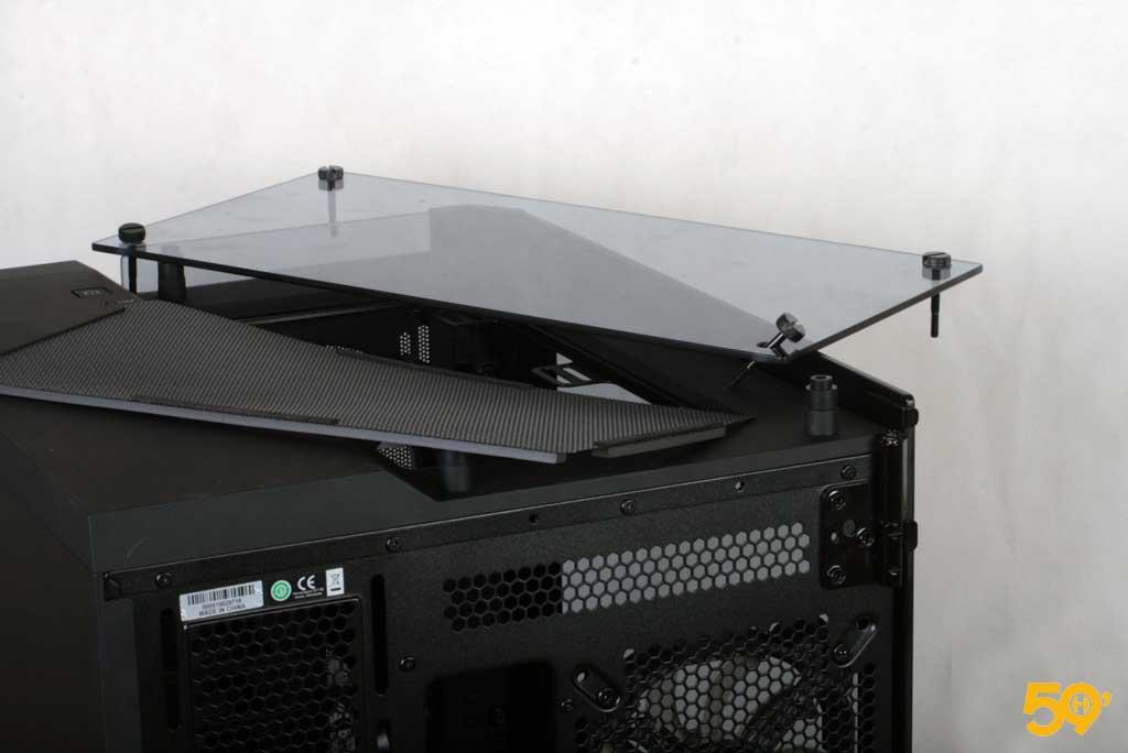 Corsair Crystal Series 680X RGB 4