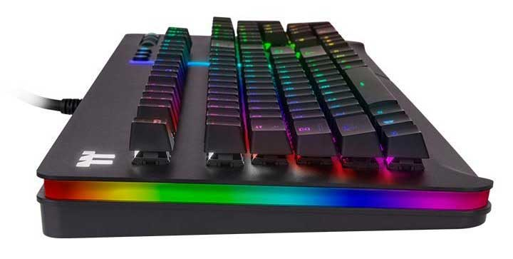Level 20 RGB Razer 1