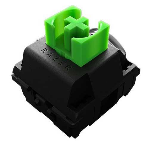 Level 20 RGB Razer 3