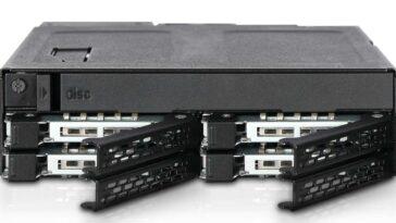 MB604SPO B 1280x853 02