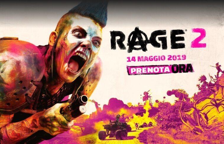 RAGE2 03 05