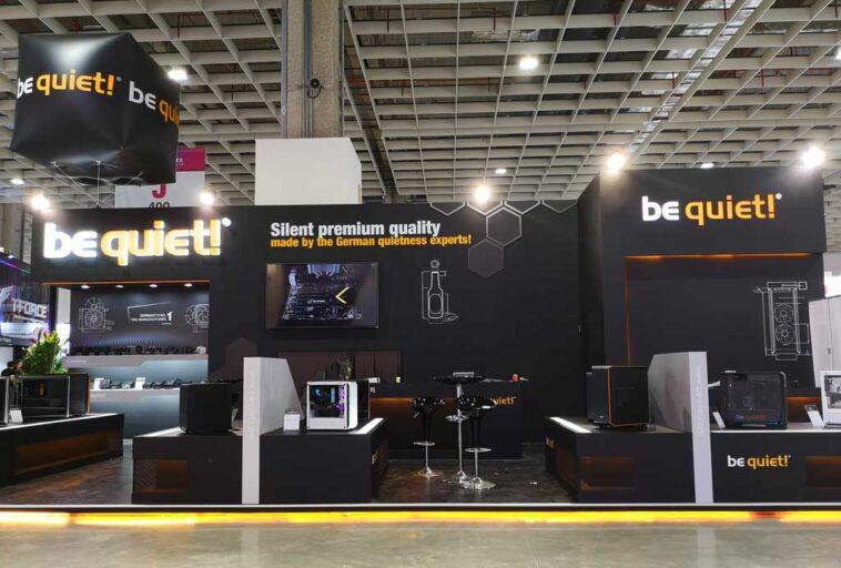 bq Overview