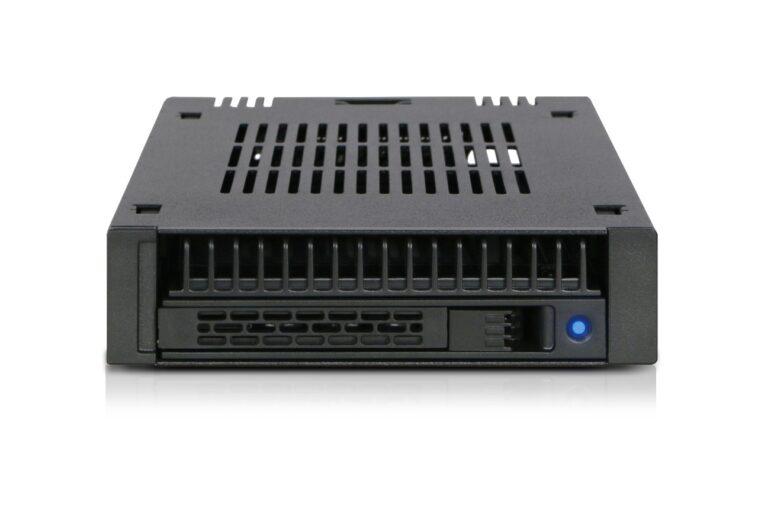mb741sp b 1280x853 01