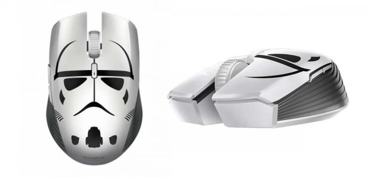 razer atheris wireless stormtrooper