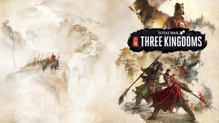 total war three kingdoms 23 05