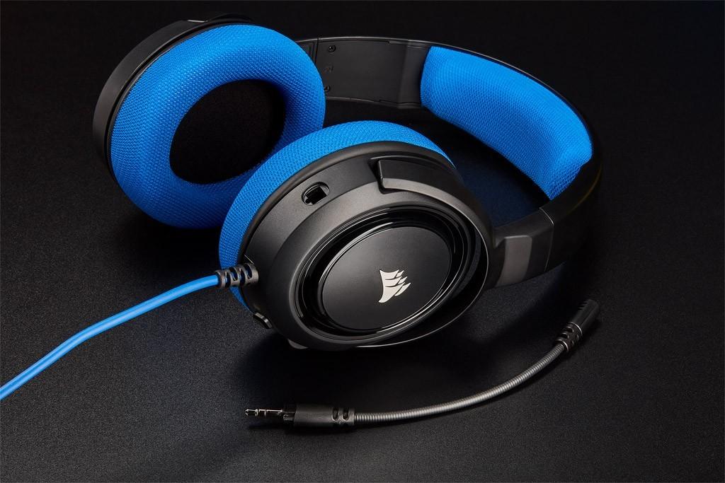 HS35 BLUE 12