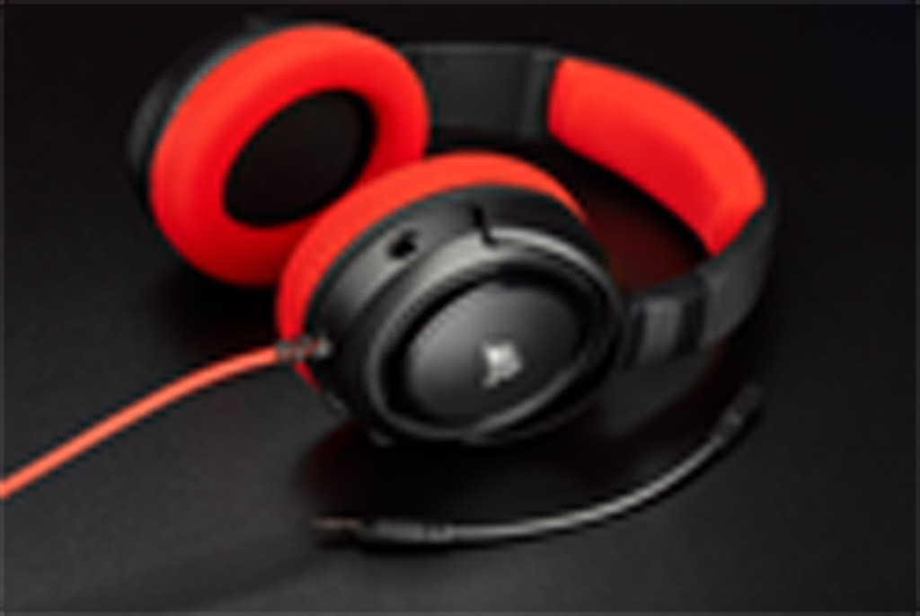 HS35 RED 12