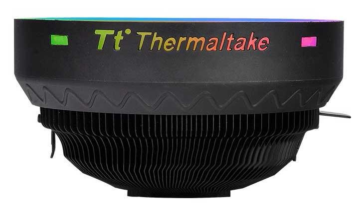 Thermaltake UX100 2