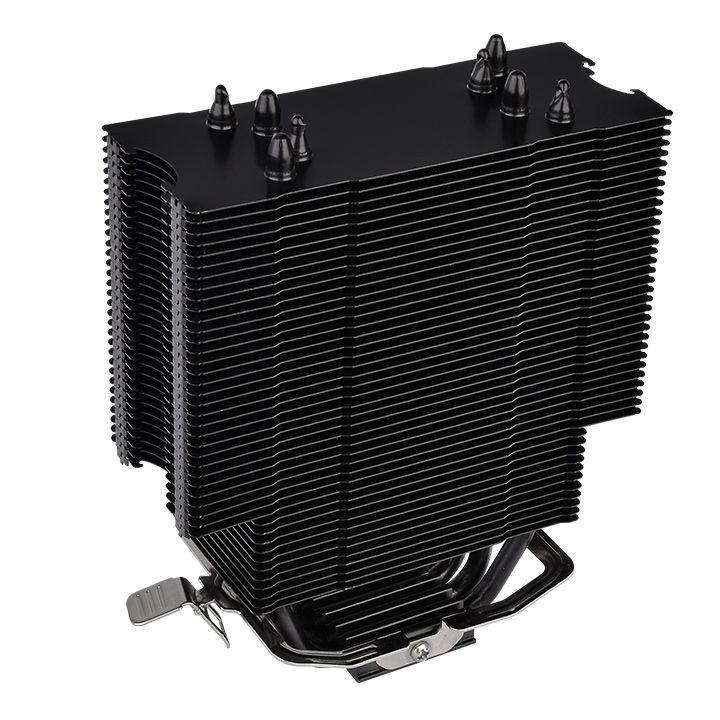 Thermaltake UX200 ARGB 1
