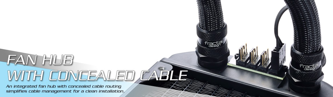 fan concealed cable1