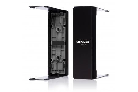 na hc6 chromax black 1 11