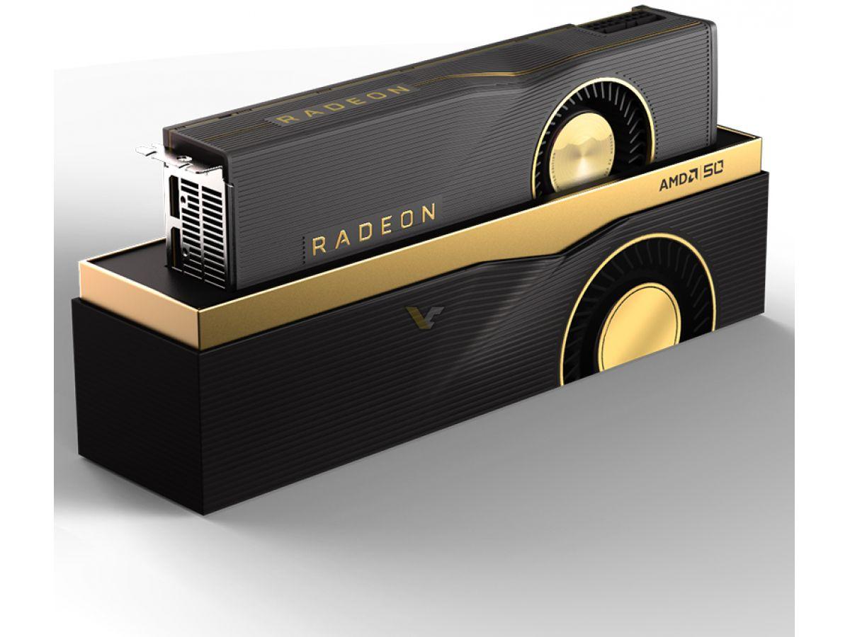 AMD Radeon RX 5700 XT50 box31
