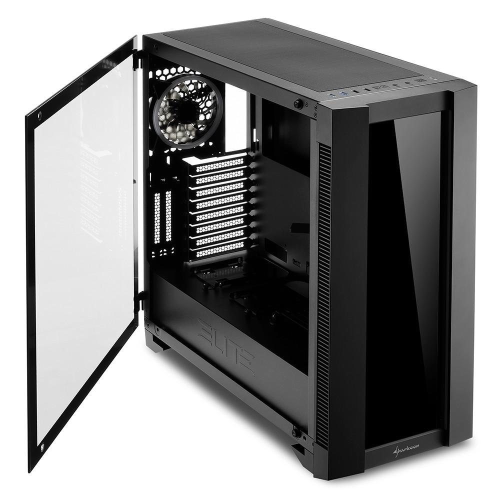 CA200G 081