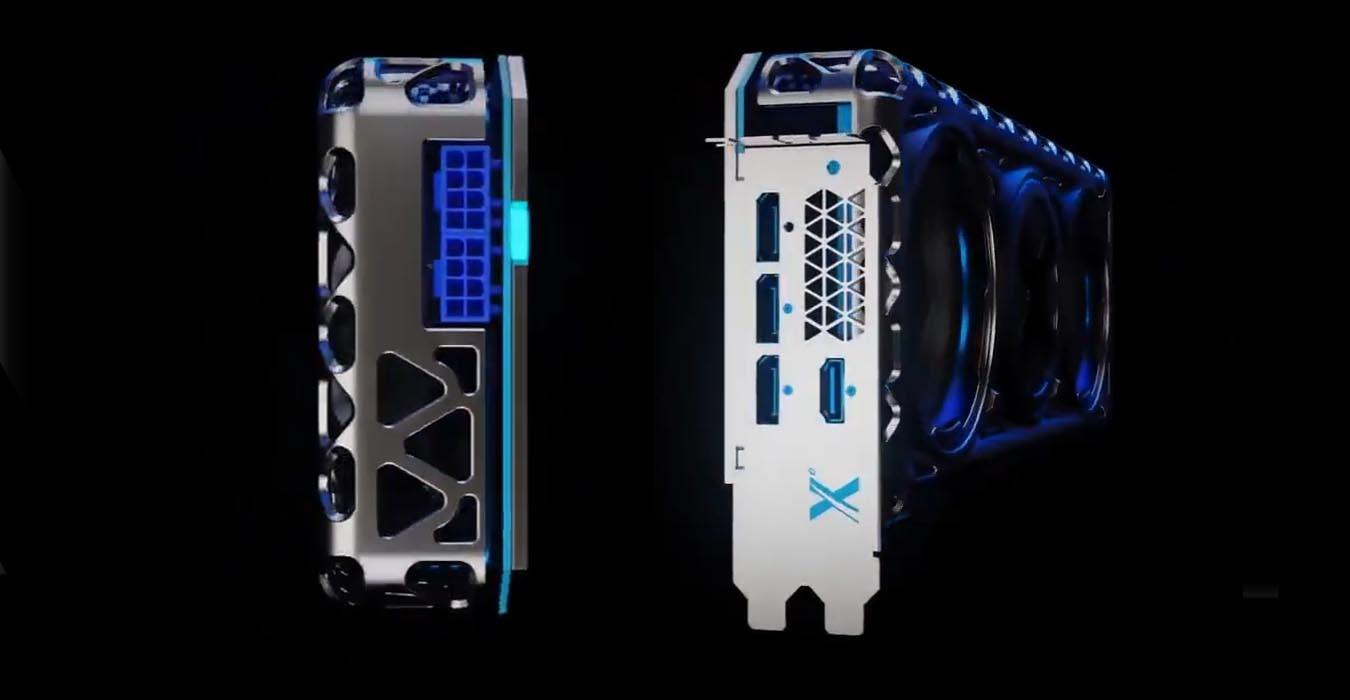 Intel Xe 2