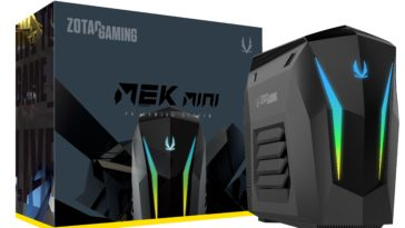 MEK MINI GM206SC5R1B image01 RGB