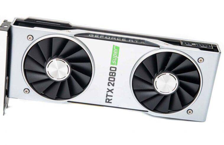 Nvidia GeForce 431.60 WHQL