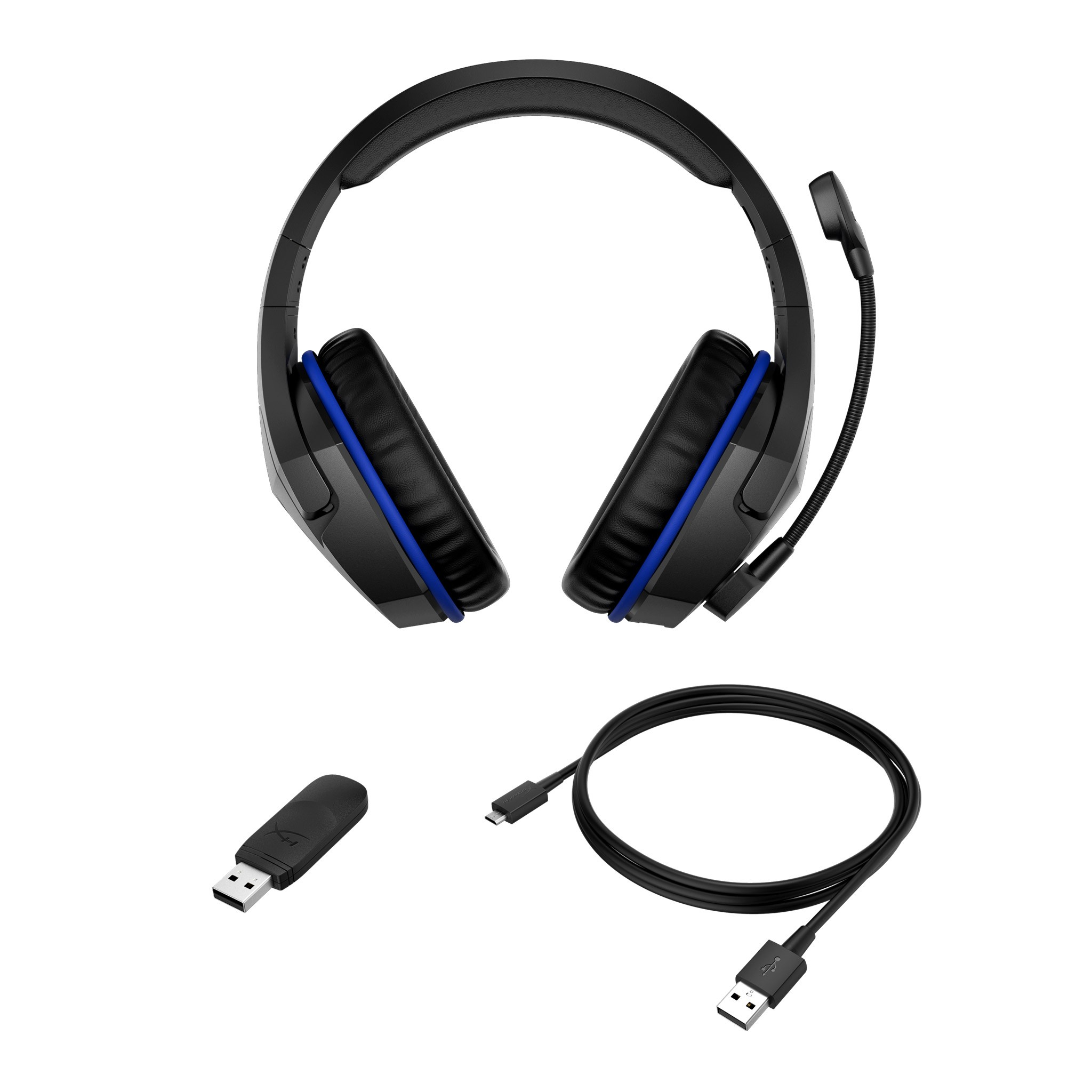 hx product headset cloud stinger wireless 5 zm lg1