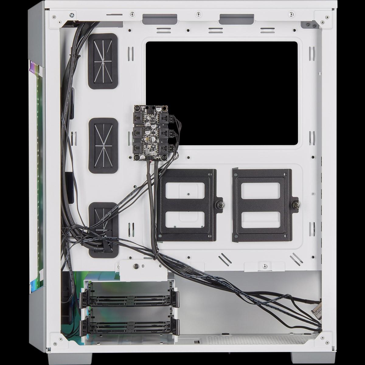 iCUE 220T RGB 5