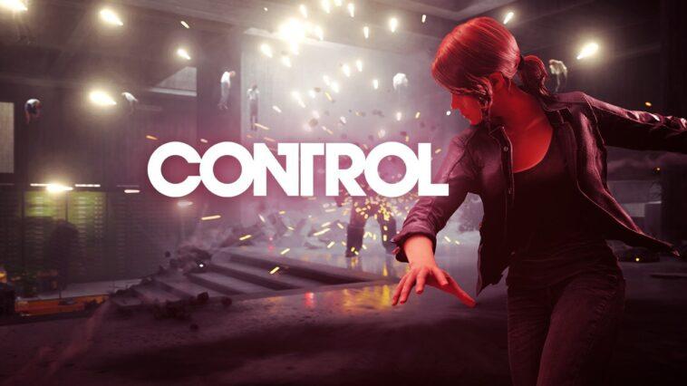 remedy control 18 07
