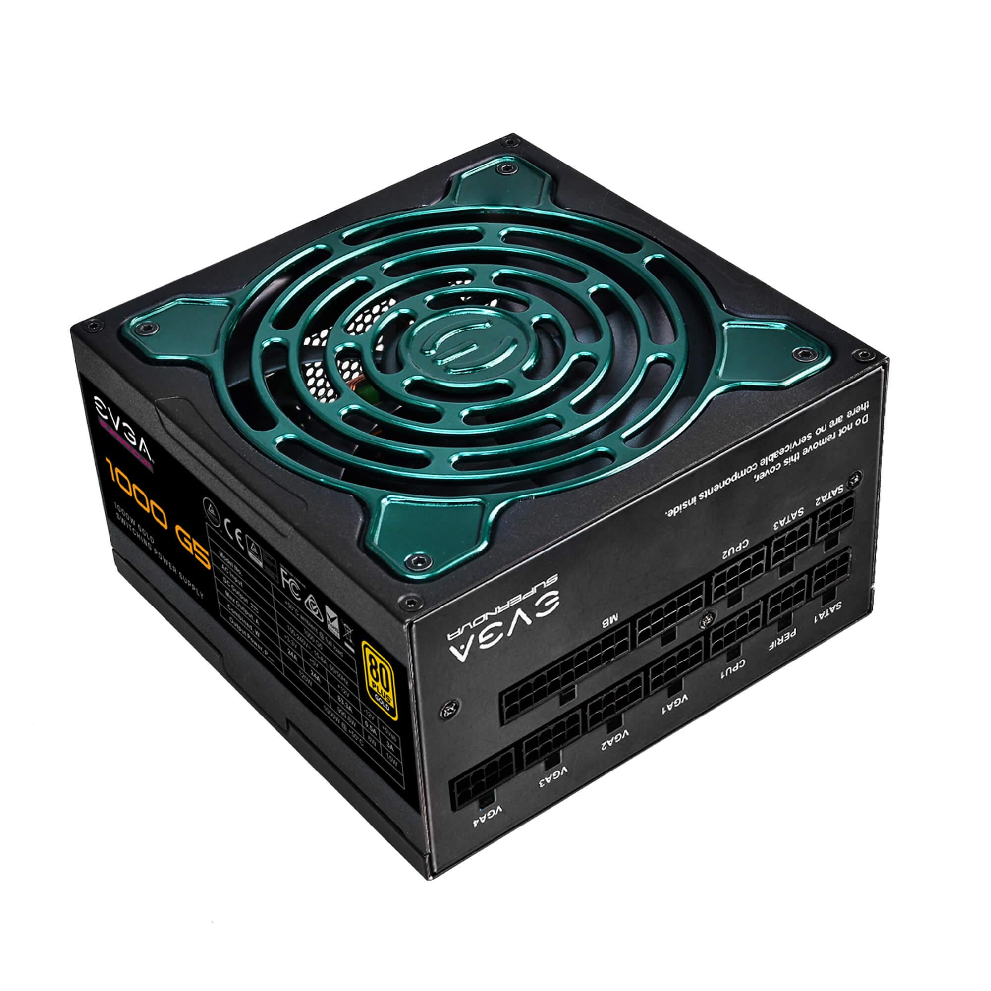 220 G5 1000 X1 XL 41