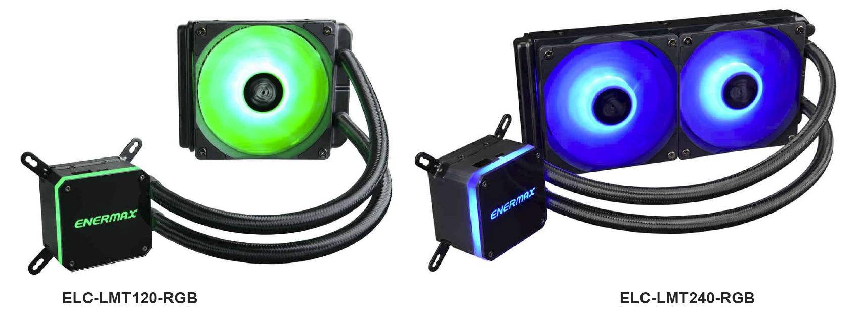 ELC LMT120 RGB
