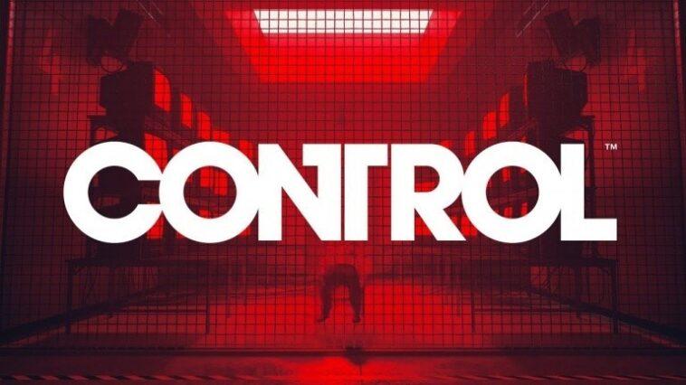 control 27 08