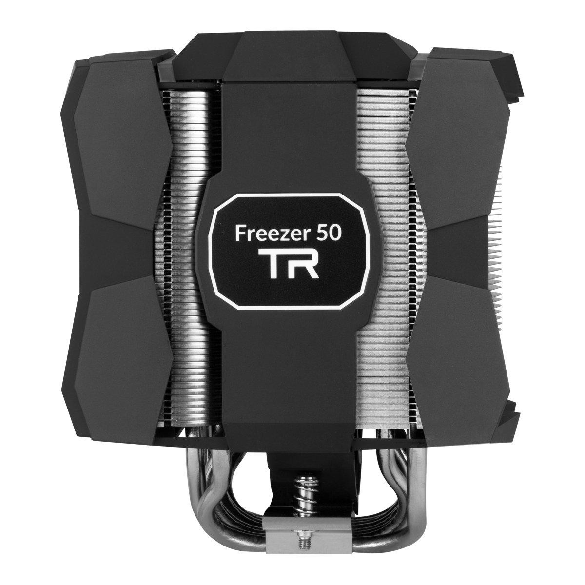 Freezer 50 TR G051