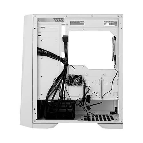gallery dp501 white 15