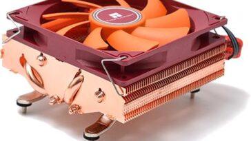 thermalright axp 90 full copper