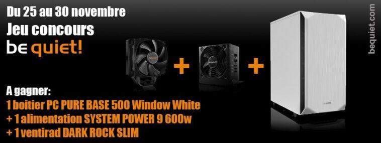 ban PC Pure Base 850x320