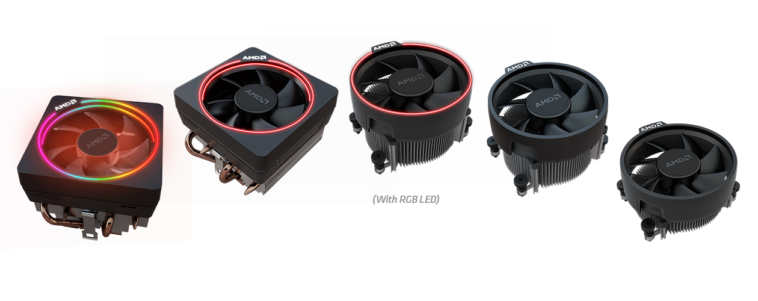 267583 wraith coolers 1260x5001