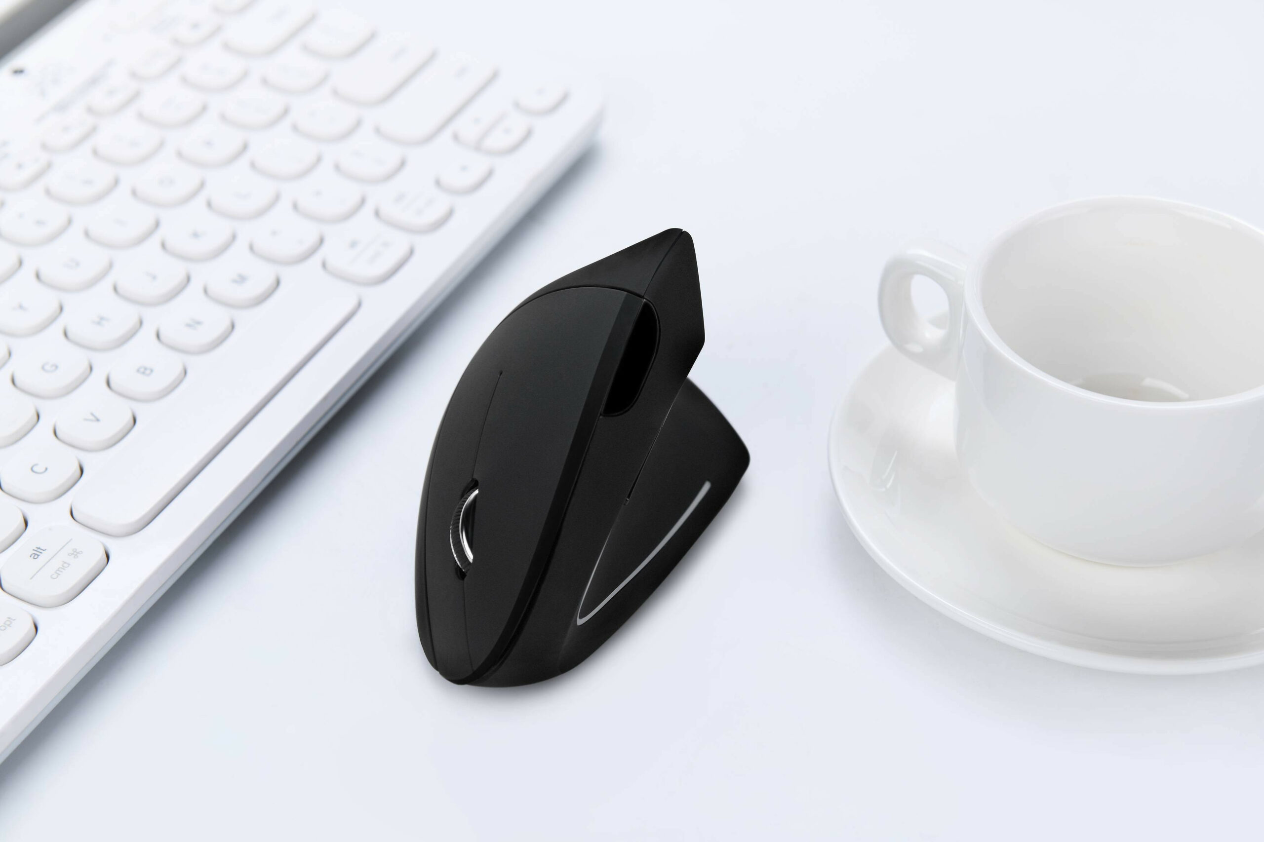 apex vertical mouse 4