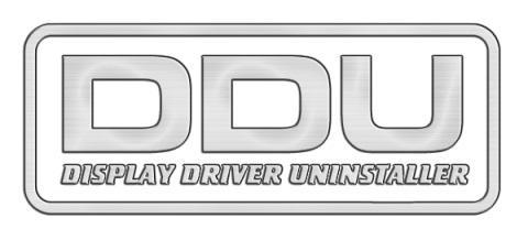 ddu logo3 17 371