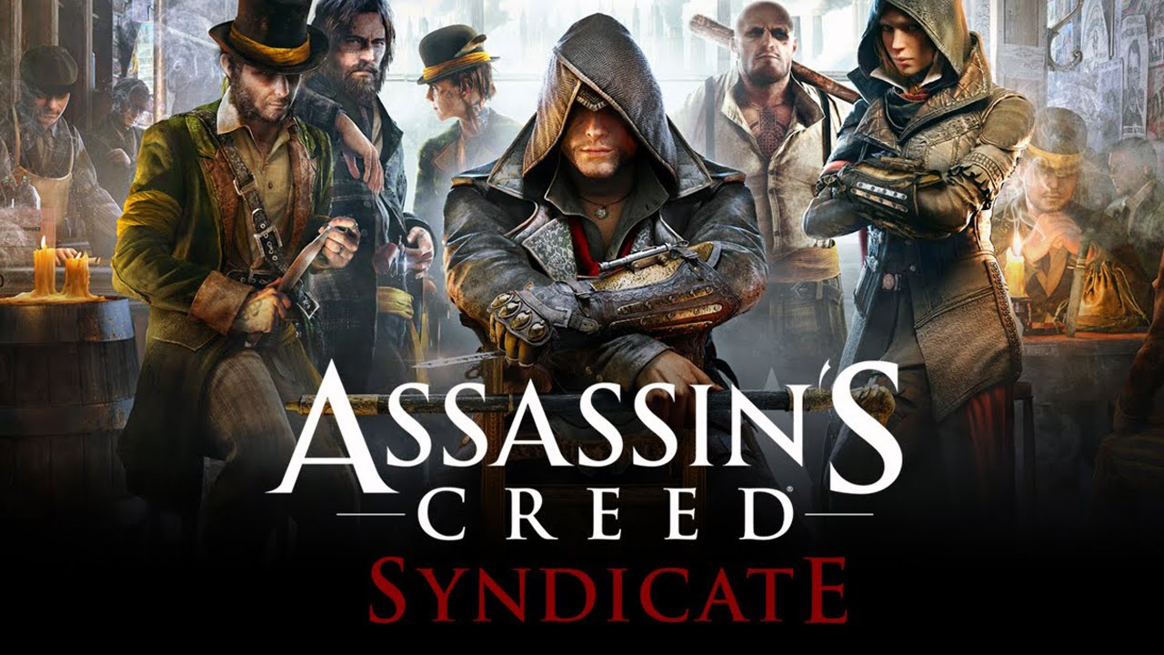 Assassins Creed Syndicate 21 02