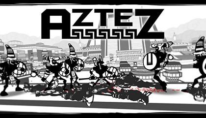 AztezBanner1