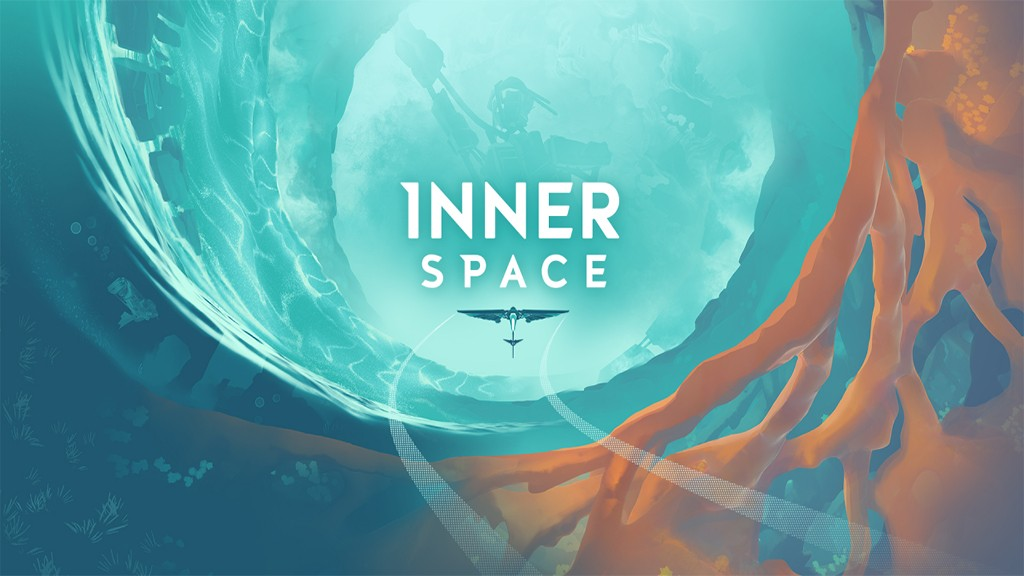 InnerSpace1
