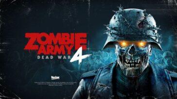 Zombie Army 4 04 02