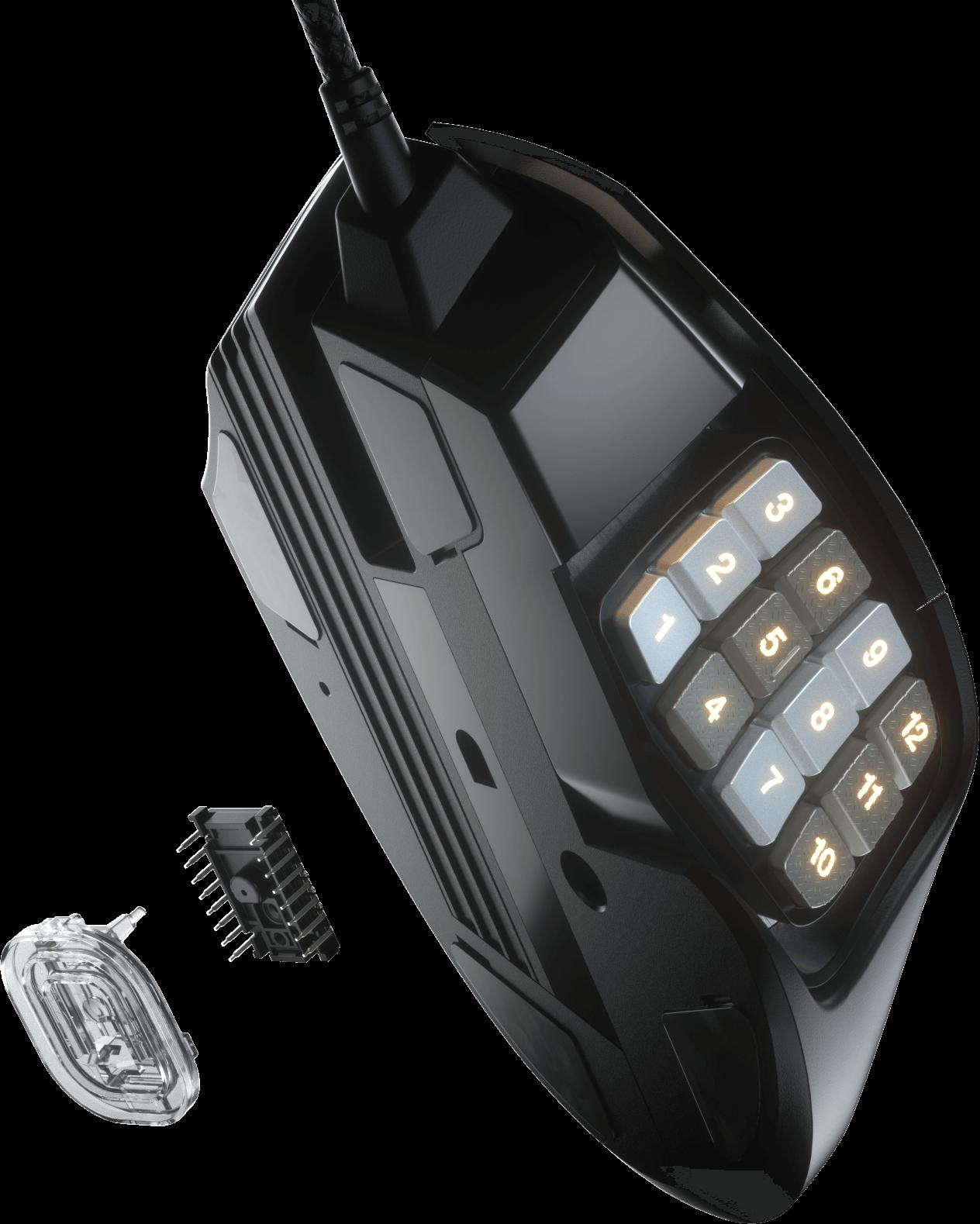 scimitar rgb elite blk sensor callout1