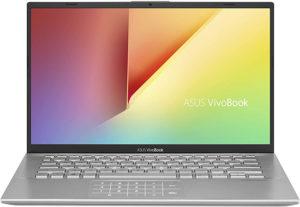 ASUS Vivobook S S412DA-EK290T