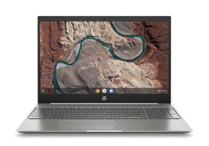 HP Chromebook 15-de0000nf