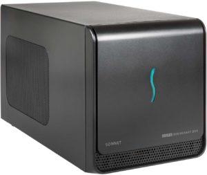 Sonnet GPU-650WOC-T23