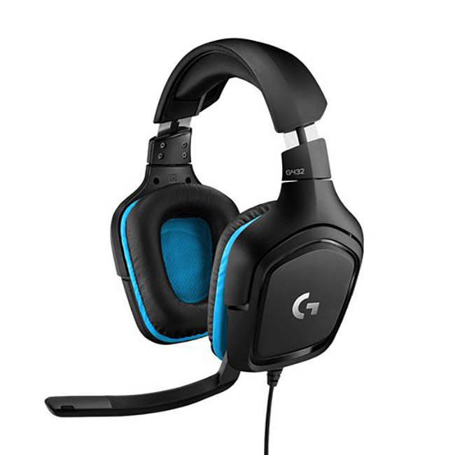 59hardware logitech propose le casque gaming