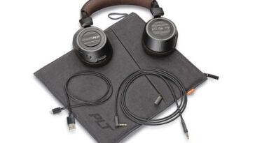 casque sans fil reduction bruit promo